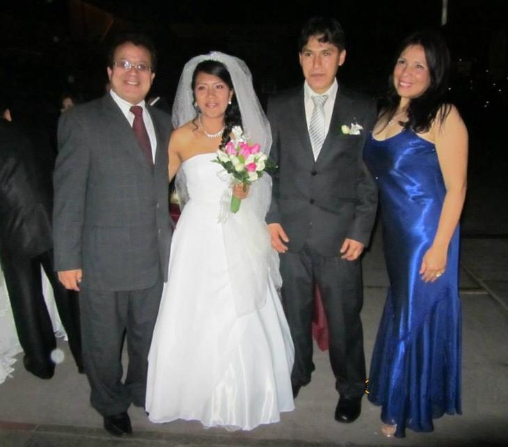 Matrimonio Civil O Religioso Biblia : Matrimonio civil y religioso asociación cultural