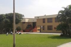Sede-Comas-10