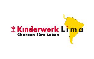 Kinderwerk Lima