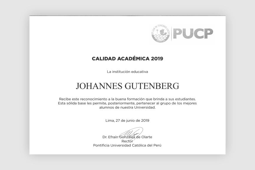 PUCP3