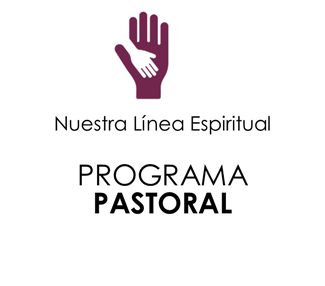 Programa Pastoral